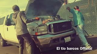 Download El Guero Quemo El Truki Video