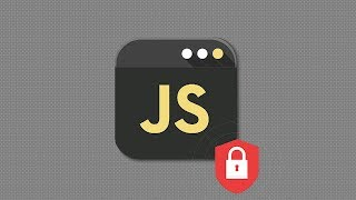 Download How To Write Secure JavaScript Applications Video