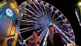 Download Mega kermis Uden 2016 Video