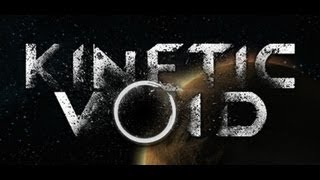 Download Test - Kinetic Void Video