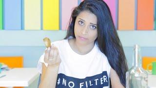 Download Things People Say to Vegetarians Video