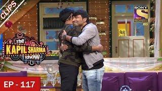 Download Chandu Returns to Kapil's Show - The Kapil Sharma Show - 1st July, 2017 Video