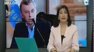 Download Canal 10 de Uruguay: Estado de la seguridad alimentaria y la nutrición en el mundo Video