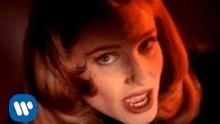 Download Tara Kemp - Hold You Tight (Video) Video
