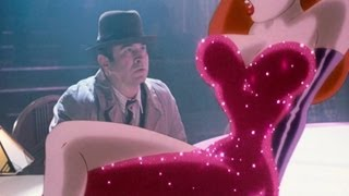 Download Top 10 Most Paused Movie Moments Video