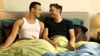 Download CDC: Inicia la conversación. Detén el VIH.: Nunca dejes de hablar Video