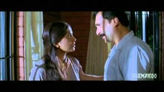 Download Tya Ratri Paus Hota - Part 8- Amruta Subhash, Subodh Bhave & Sonali Kulkarni - Latest Marathi Movie Video