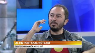 Download ″Asasız Musa″ Kısa Film Festivali 1080p Full HD Video