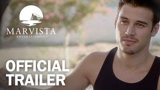 Download Beyond Paradise - Official Trailer - MarVista Entertainment Video