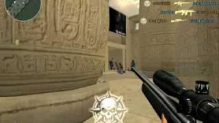 Download MasterAim M700 DeathMatch 1 1 Video