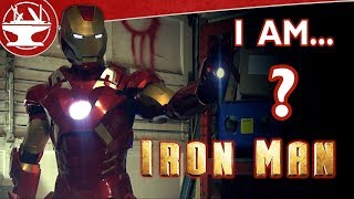 Download I GOT AN IRON MAN SUIT!?!?! Video
