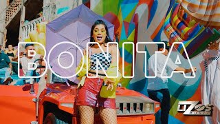 Download Kenia Os - Bonita (Video Oficial) Video