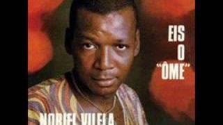 Download 16 Toneladas - Noriel Vilela Video