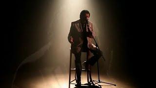 Download Müslüm Gürses - Tanri istemezse Video