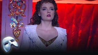 Download ″Призрак Оперы″ на ″Золотой Маске″ в Большом / The Phantom of the Opera at Golden Mask in Moscow Video