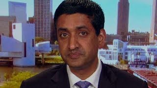 Download Justice Dem Ro Khanna Runs Circles Around Fox Host On Medicare For All Video