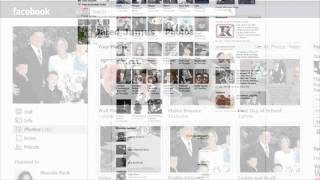 Download Facebook Profile vs Page | CirclePix Training Video