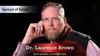Download المعجزة التي جعلت أشهر طبيب بأمريكا يتحول من الإلحاد إلى الإسلام Dr. Brown amazing Story Video