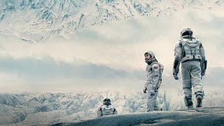 Download How to travel space in lighting speed, Interstellar travel, Space Documentary Video