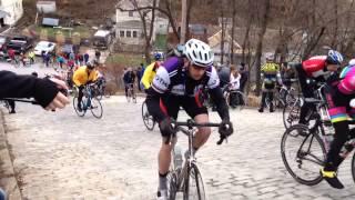 Download 2014 Pittsburgh Dirty Dozen race Video