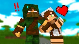 Download Pro Life Season 1 - Craftronix Minecraft Animation Video