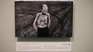 Download Premio Luis Valtueña de Fotografía Humanitaria Video