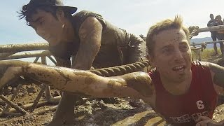 Download The Try Guys Try The MS Mud Run Video