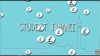 Download Student Finance for UK/EU Students Video