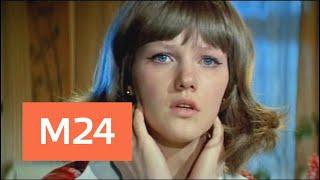 Download ″Тайны кино″: ″Единственная″ - Москва 24 Video
