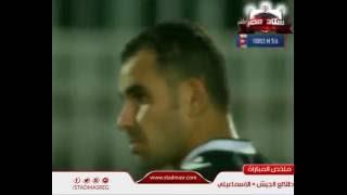 Download ملخص مباراة - طلائع الجيش 1 - 1 الإسماعيلي   الجولة 3 - الدوري المصري Video