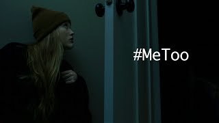 Download #MeToo - Short Film Video