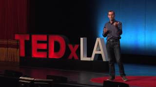 Download How Will Artificial Intelligence Affect Your Life | Jeff Dean | TEDxLA Video