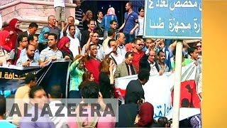 Download Inside Story - How far will Egypt go in attacking media freedoms? Video