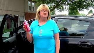 Download How This Grandma Used Perfume To Fight Off A Kidnapper Video