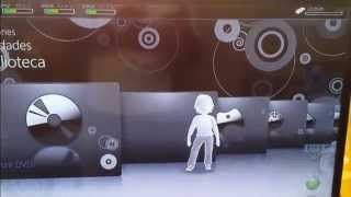 Jtag And XexMenu 1 5 Installation Via USB Flash Drive (2014) Free