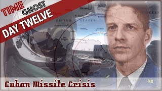 Download Day 12 Cuban Missile Crisis - Black Saturday, nuclear war on autopilot... Video