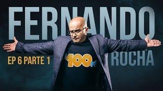 Download Pi100pe T3 Tivoli - Fernando Rocha Video