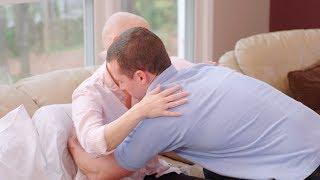 Download Caregiver Series: Lifting Video
