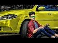 Download PICSART Heavy Lonely boy | Like Awesome Chetan bhoir | Picsart cb editing| Picsart Creative CB Edits Video