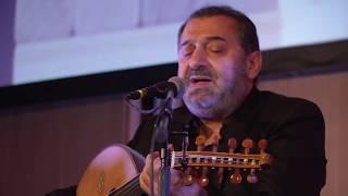 Download Haig Yazdjian: Music of the Eastern Mediterranean | Haig Yazdjian | TEDxUniversityofNicosia Video