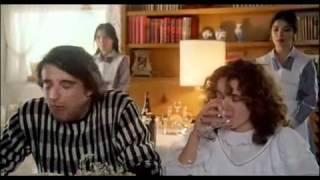 Download Pranzo a Casa Covelli (Vacanze di Natale '83) Video