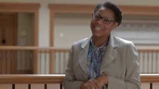 Download ″A Different Kind of Lawyer″ Video
