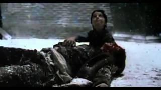 Download Modigliani I Colori dell'anima clip Federico Ambrosini:Andy Garcia Agenzia kids Video