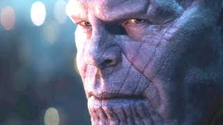 Download The Biggest Unanswered Questions From The Avengers 4 Trailer Video