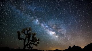 Download 31 of the BEST Places on Earth for Stargazing Video