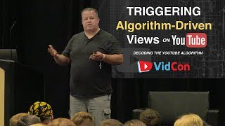 Download Decoding The New YouTube Algorithm 2017 - How To Grow Fast on YouTube Pt. 2 Video