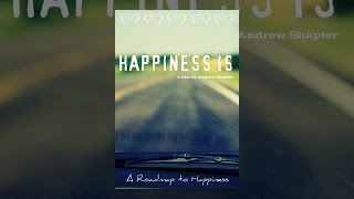 Download Happiness Is Video
