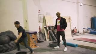Download Tag 5 - Antoine Boot Camp (Panda) Video