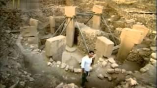 Download Kayıp Medeniyet; Göbekli Tepe Video