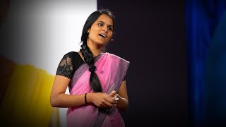 Download How education helped me rewrite my life | Ashweetha Shetty Video